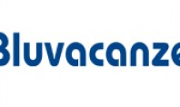 Agenzia Di Viaggi BLUVACANZE