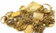 Compro Oro Ambrosini