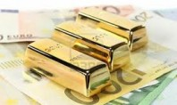 Compro Oro Emerald