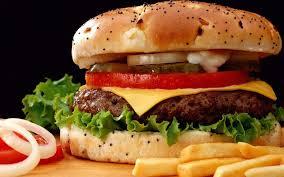 FAST FOOD TIBURTINA