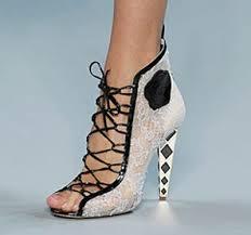 calzature tiburtina