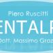 Studio Dentistico Tiburtina