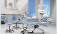 Dentista Roma Urgenze