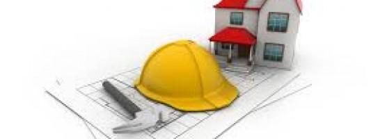 Dilea s.r.l. – Societa' di Costruzioni E Ristrutturazioni