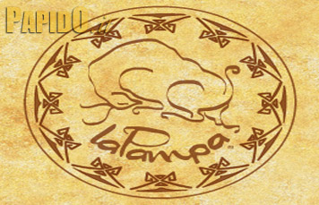 pampa-foto01