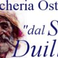 Pescheria osteria Sor Duilio
