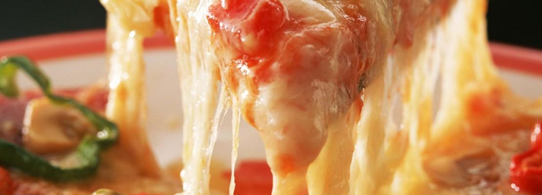Il Pettirosso – Ristorante Pizzeria