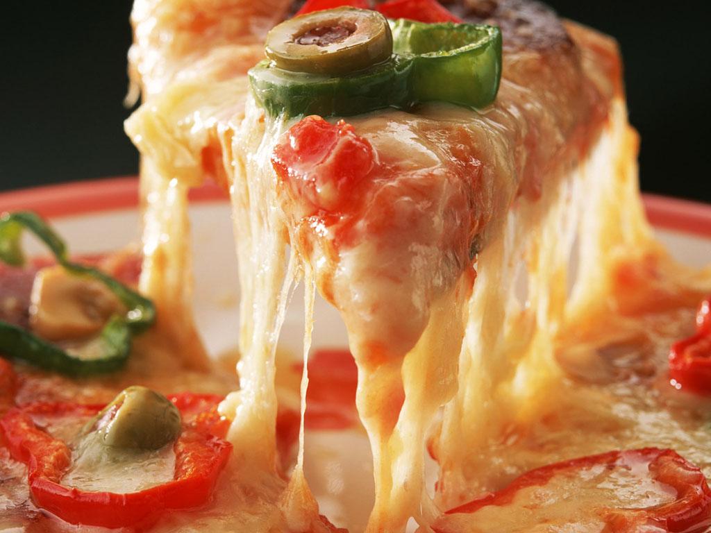 pizzeria a tiburtina roma