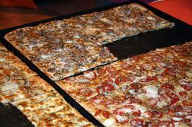 pizzeria tiburtina roma
