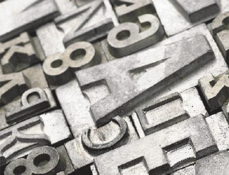 tipografia roma tiburtina