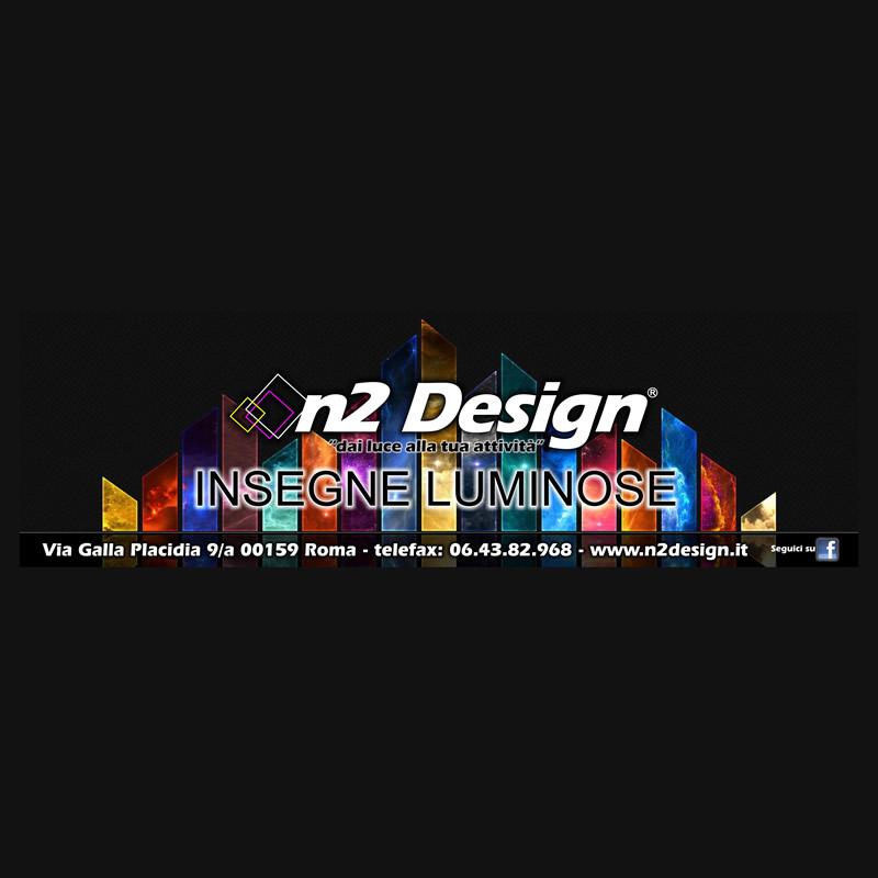 N2Design883