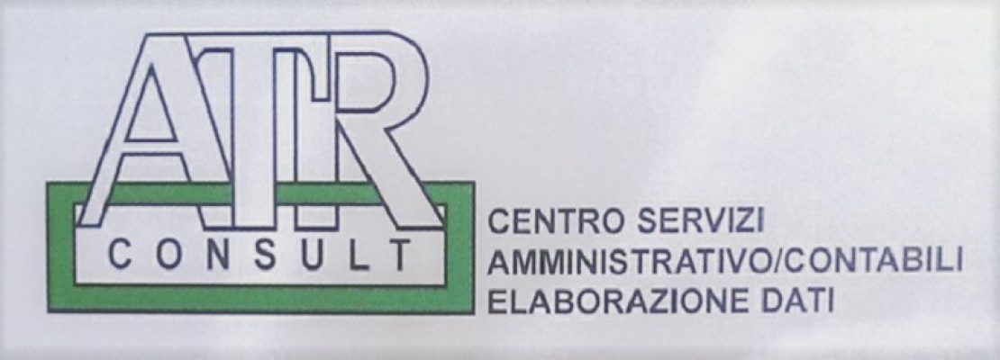 A.T.R. Consult