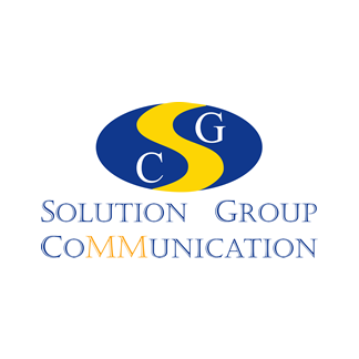 SolutionGroup01.fw