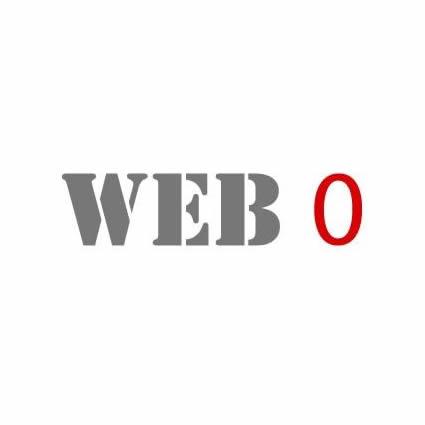 WebZero01