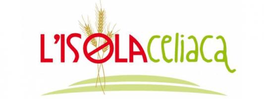 L'Isola Celiaca