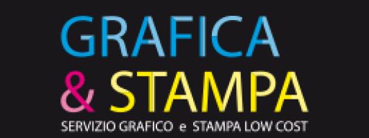 Grafica & Stampa