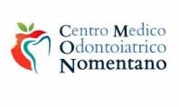 Centro Medico Odontoiatrico Nomentano