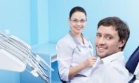 Studio Dentistico Dott. Giovanni Carusio
