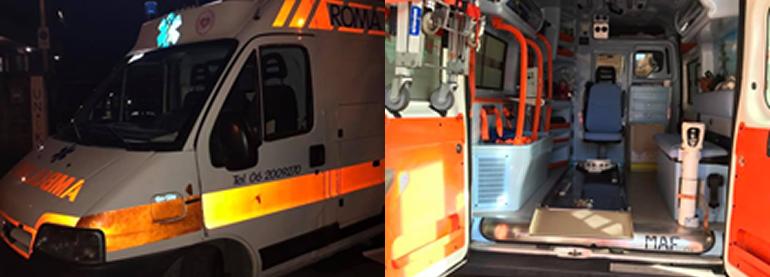 AmbulanzePrivate01.fw