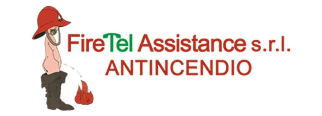 FireTel Assistance