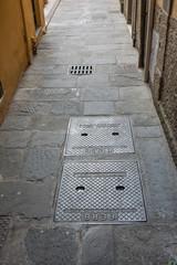 Autospurgo Tiburtina Roma