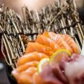 Sushi Koto