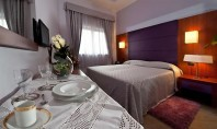 Tiburtina Hotel