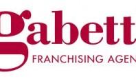 Agenzia Immobiliare Gabetti