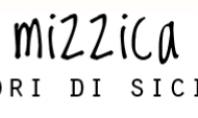 Mizzica, sapori di sicilia