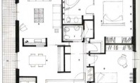 S.A.G.I. Costruzioni Casa
