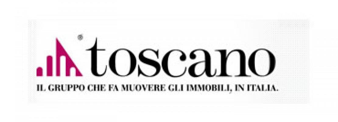 Agenzia Immobiliare Toscano
