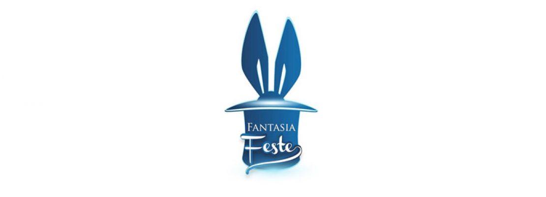Fantasia Feste