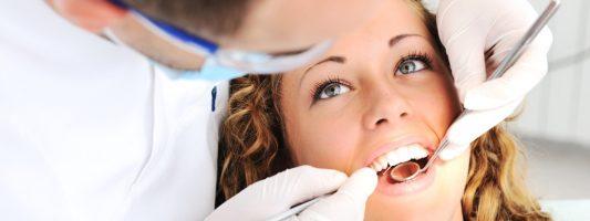 Impianti Dentali a Carico Immediato Tiburtina